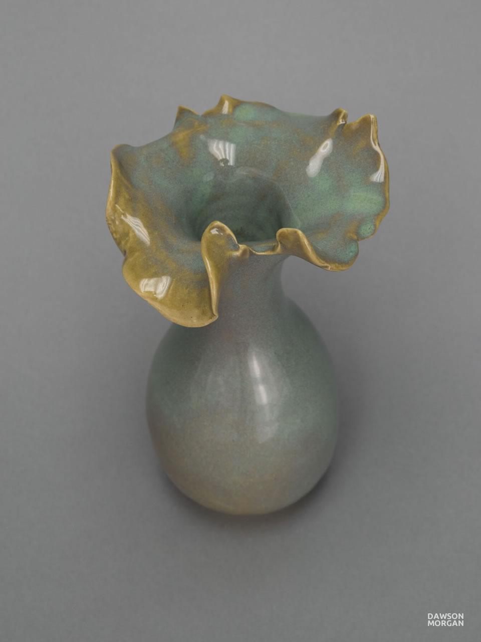 Vessels & Vases - Vertigris